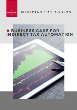 Download Building the Business Case Guide