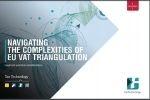 triangulation technology guide